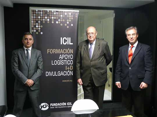 Convenio_ICIL_ASCEF_blog