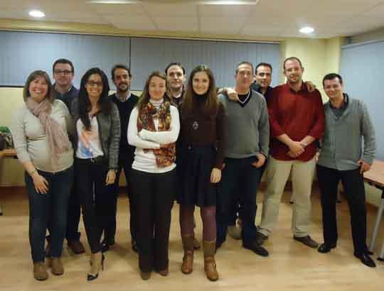Programa Gestion_Madrid_blog