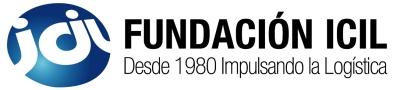 Fundacion ICIL