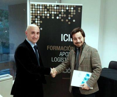 ICIL_IFTEM_Convenio