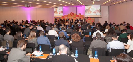 Debates_2016_ICIL_Logistica_Supply_Chain_08