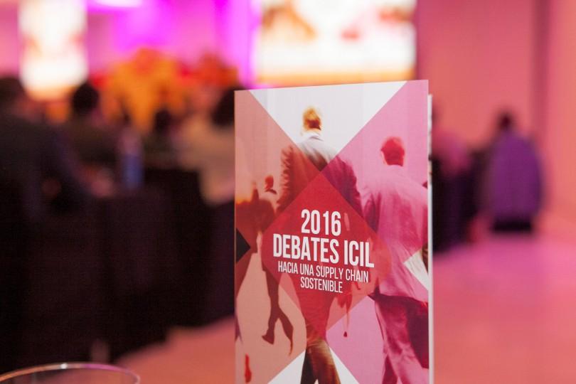 Debates_2016_ICIL_Logistica_Supply_Chain_10