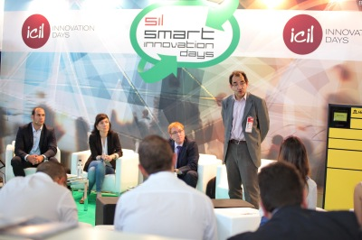 Lean Innovation Days - Green Logistics