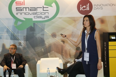 SIL INNOVATION DAYS